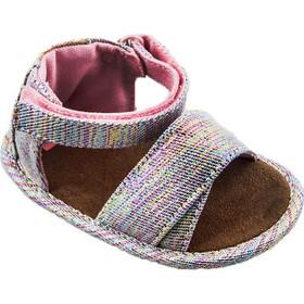 ff09da0b261 παιδικα παπουτσια κοριτσια - Βρεφικά Παπούτσια Αγκαλιάς | BestPrice.gr