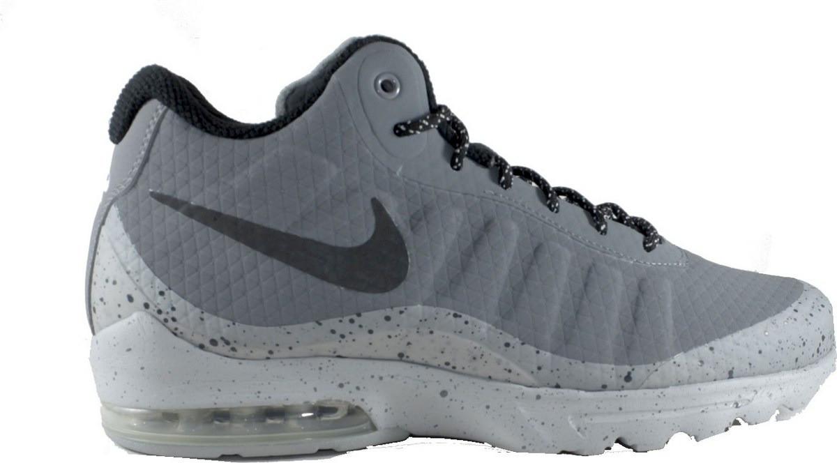 7e86a8bfa01 Nike Air Max Invigor Mid 858654-005 | BestPrice.gr