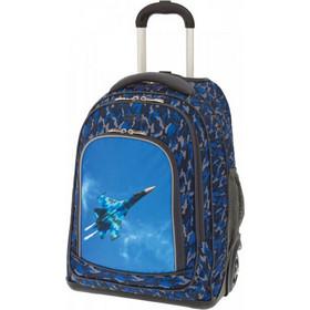 8baa1194da9 polo bags - Σχολικές Τσάντες | BestPrice.gr