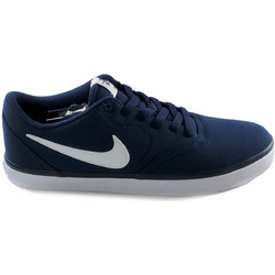 Nike SB Check Solar Canvas 843896-400 fd3c016ec65