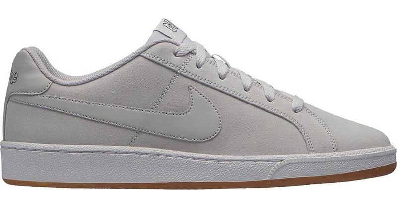 Nike Court Royale Suede 819802 200 | BestPrice.gr