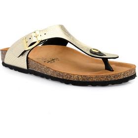 460c2b3d706 gold - Γυναικεία Ανατομικά Παπούτσια (Σελίδα 3) | BestPrice.gr