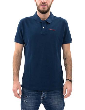 01d1baba9c6e ανδρικα μεχρι 30 ευρω - Ανδρικές Μπλούζες Polo (Σελίδα 7)