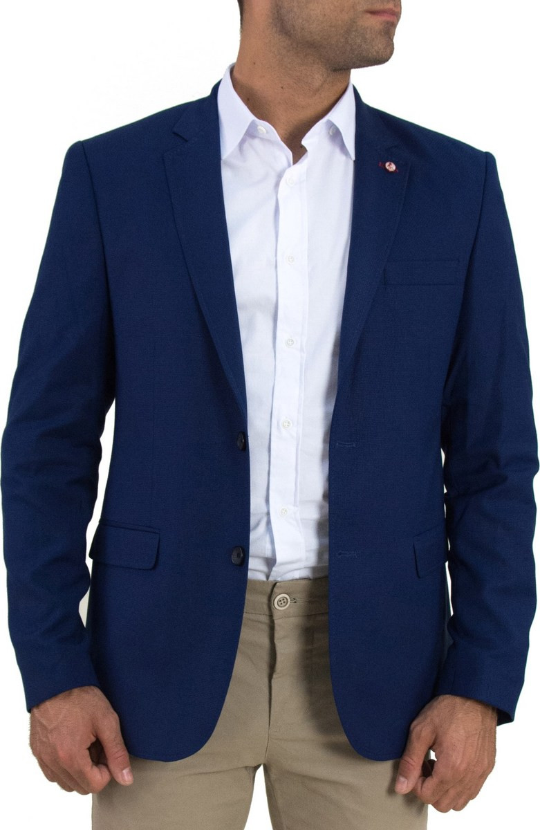 3281b962c7f blazer - Ανδρικά Σακάκια   BestPrice.gr
