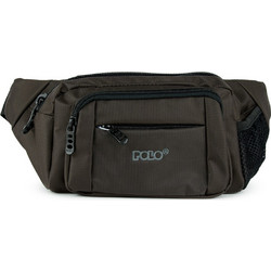 f8ee3b2f9f POLO WAIST BAG CHARGER 908008-36