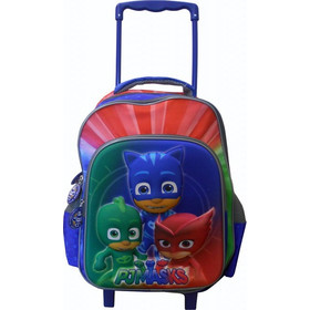 c67644ce296 Σχολικές Τσάντες Trolley | BestPrice.gr