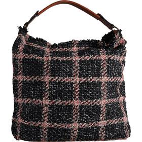tote bag - Γυναικείες Τσάντες Ώμου (Σελίδα 4)  d668a688d01