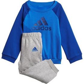 0cff89577a4a Βρεφικά Σετ Ρούχων Adidas | BestPrice.gr