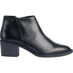 6f8862f987e γυναικεία μποτάκια - Γυναικεία Παπούτσια (Σελίδα 457) | BestPrice.gr