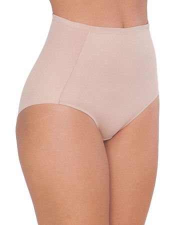 Triumph Becca Extra High+Cotton Panty Λαστέξ Χωρίς Πόδι Μπεζ f45ab74525e