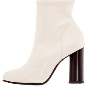 santic shoes - Γυναικεία Μποτάκια με Τακούνι (Σελίδα 3)  89f2a8e9742