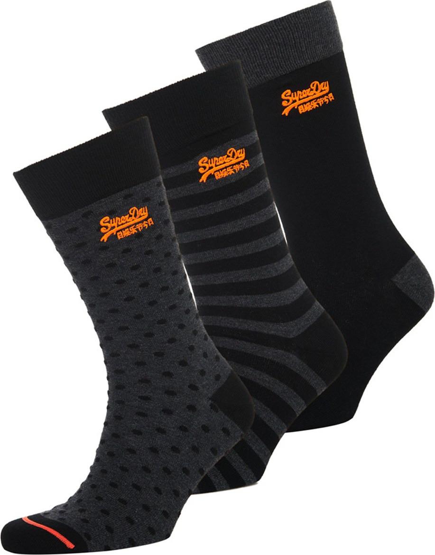 kaltses - Ανδρικές Κάλτσες (Ακριβότερα) (Σελίδα 5)  0d729057ca2
