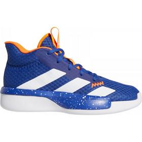 μπασκετικα παπουτσια Παιδικά Αθλητικά Παπούτσια για Αγόρια