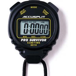 bb9f449369 Accusplit A601X Pro Survivor
