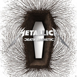 MINOS EMI Death Magnetic