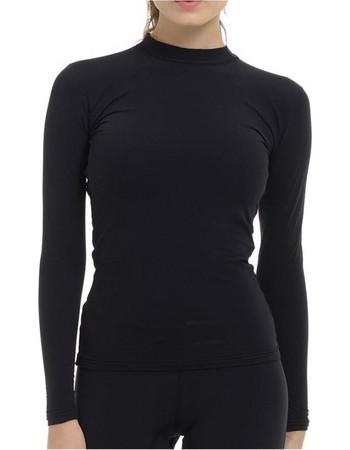 ισοθερμικα ρουχα - Γυναικείες Αθλητικές Μπλούζες  a60ab7dd4ee