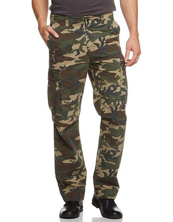 ΠΑΝΤΕΛΟΝΙ DICKIES NEW YORK CARGO 01-210088 CAMOUFLAGE