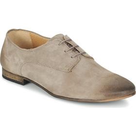 παπουτσια kickers - Γυναικεία Oxfords  b6e60e2d392