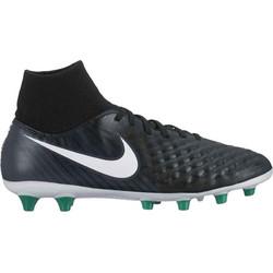 dea1aedcc7d αθλητικα παπουτσια νουμερο 39 - Ποδοσφαιρικά Παπούτσια (Σελίδα 7 ...