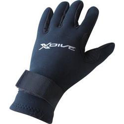 X-Dive XDive Amara Black Γάντια 2mm cdfedaf0557