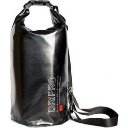 DRIPRO DRY BAG 8L 460X180MM