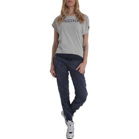 067b0066b3c0 Freddy Σετ Παντελόνι-T-shirt SOFTYTS-B28