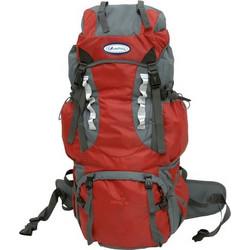 664ca54712 Σακίδιο Πλάτης Ορειβατικό Campus 810-2145 NEPAL 65