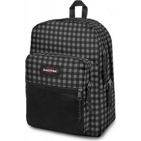 a91415d9ef4 τσαντες backpack - Σχολικές Τσάντες (Σελίδα 62)   BestPrice.gr