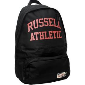 de4eba38f4 Σχολικές Τσάντες Russell Athletic Γυμνασίου - Λυκείου