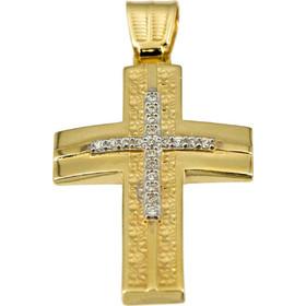b474a7dd2636 Police Compass PL15048JSU 04
