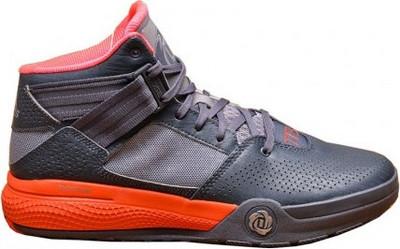 premium selection 70ec2 9dea7 Adidas D Rose 773 IV S85542