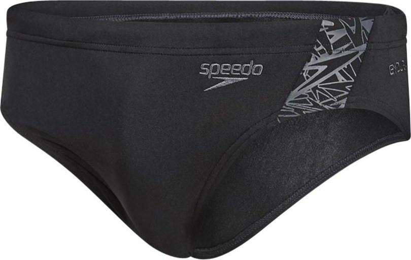 cb8a42e8cbd swimwear - Ανδρικά Μαγιό Κολύμβησης Speedo (Φθηνότερα) (Σελίδα 5) |  BestPrice.gr