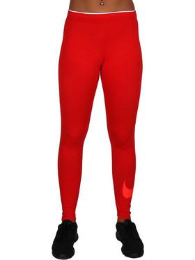2a966b9dd10 Γυναικεία Αθλητικά Κολάν Κόκκινο | BestPrice.gr