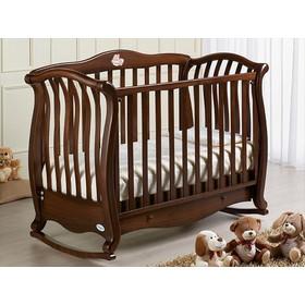 de5ae956411 κουνια μωρου καρυδια - Κούνιες Μωρού | BestPrice.gr