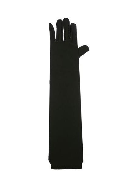 γαντια μακρια - Αποκριάτικα Αξεσουάρ 2019  d6356fdec1d