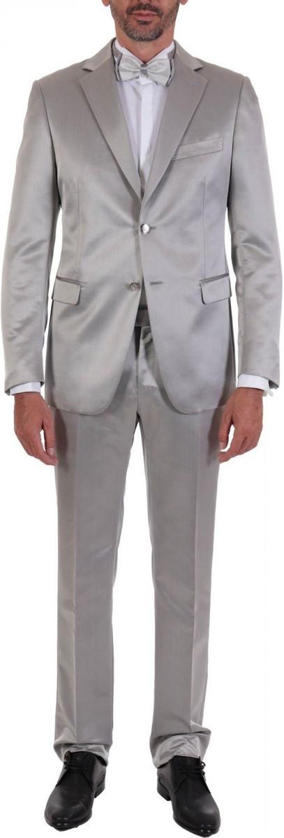 ριγε κοστουμι - Ανδρικά Κοστούμια Pal Zileri  ac3c4c86015