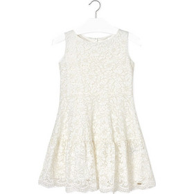7fe542379a2 δαντελα φορεμα παιδικο - Φορέματα Κοριτσιών | BestPrice.gr