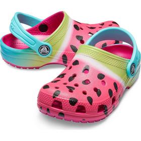 adf8799b998 παιδικα παπουτσια κοριτσι crocs - Παπούτσια Θαλάσσης Κοριτσιών ...