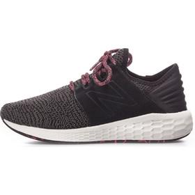 f8e0a965a0e Γυναικεία Αθλητικά Παπούτσια New Balance | BestPrice.gr