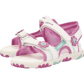 0c8faf649ea παιδικα παπουτσια geox - Διάφορα Παιδικά Παπούτσια | BestPrice.gr