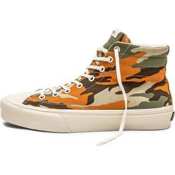 ce879915854 Straye Venice Shoes Safety Camo