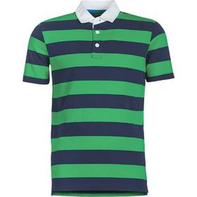 98b728e57f5 Ανδρικές Μπλούζες Polo Benetton | BestPrice.gr