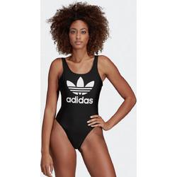 b078e32d63c Γυναικεία Μαγιό Κολύμβησης Adidas | BestPrice.gr