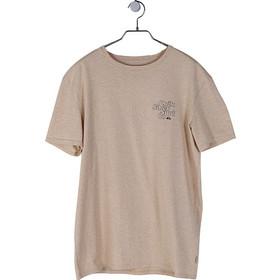 d418476aa6bf μπλουζες με σταμπες - Ανδρικά T-Shirts