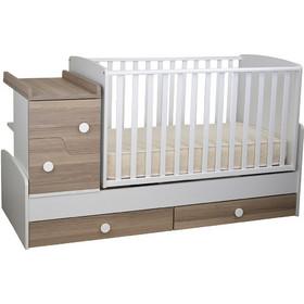 c25ae2f0f66 κουνια μωρου - Κούνιες Μωρού Πολυμορφικά Κρεβάτια (Σελίδα 3 ...