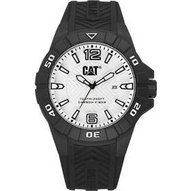 CAT Karbon K112121231 f518202b8a5