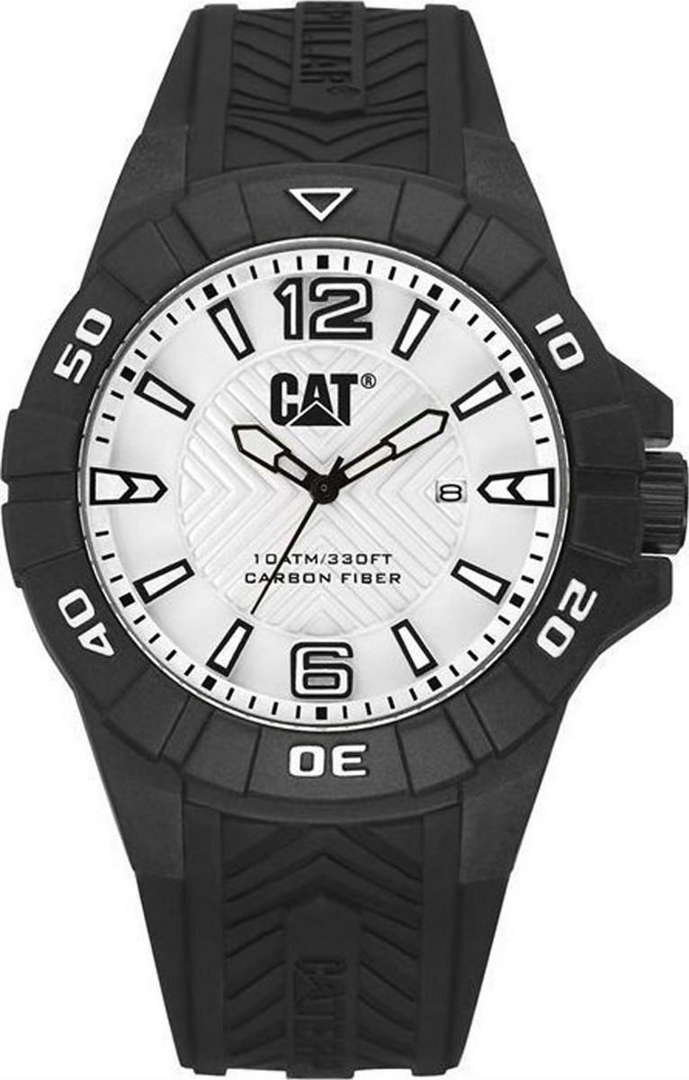 Ανδρικά Ρολόγια CAT  b22ba35a711