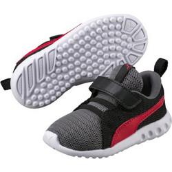 1f1109ef063 puma παιδικα παπουτσια agori | BestPrice.gr