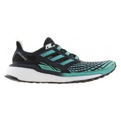 ab5be90e11a energie shoes | BestPrice.gr
