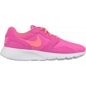 εφηβικα παπουτσια - Αθλητικά Παπούτσια Κοριτσιών  f57c13011af